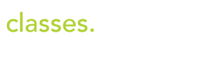 Professor Brian Hauser's Class Website